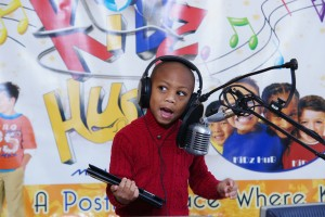 TEAM JAMAICA BICKLE (TJB) TO HOST JUNIOR BROADCASTERS FROM JAMAICA AT PENN RELAYS
