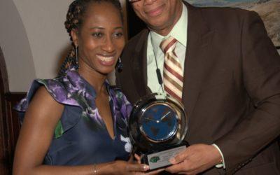 TJB's 24th annual awards held in Philadelphia