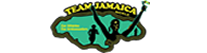 Team Jamaica Bickle